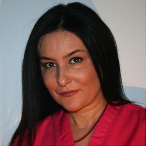 Dr.ssa Angela Cammarata