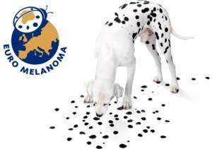 1240323375-melanomas-diena-euro-melanoma