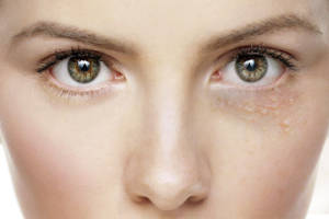 eyes_women-copia-561x374